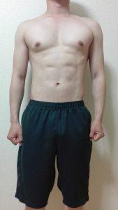 2年後の身体2