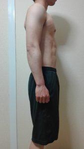 2年後の身体3
